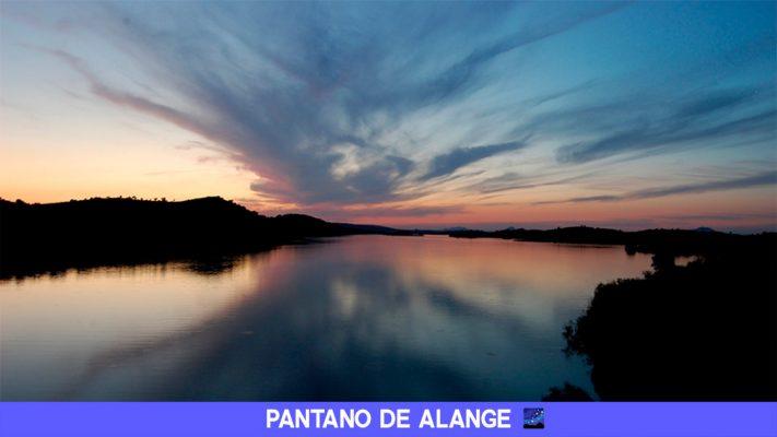 Pantano-alange2-web