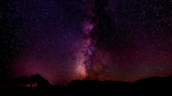 astronomy-1868560-web