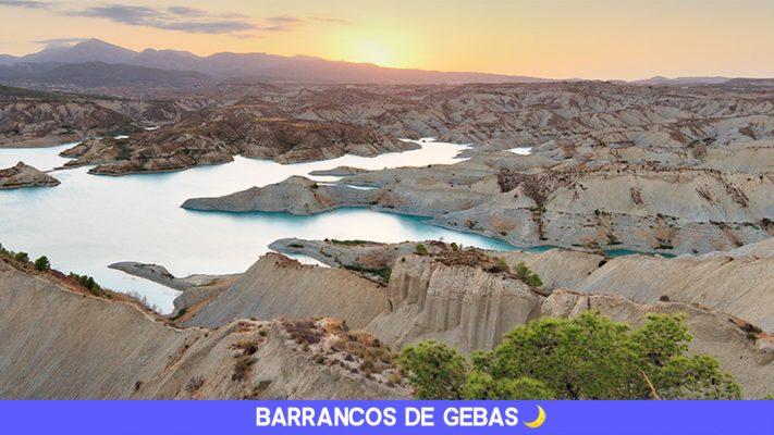 barrancos-gebas-web