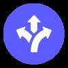 icono flexible compres