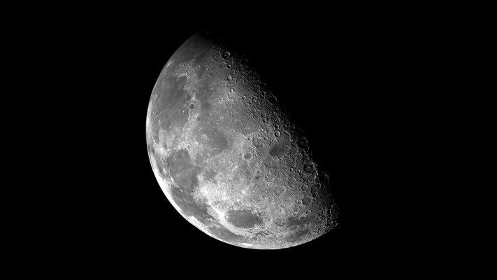 moon-89467(web)